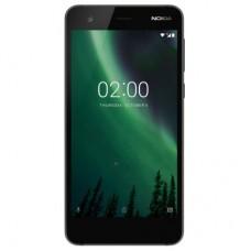 Смартфон NOKIA 2 DS TA-1029 EAC UA BLACK / Android Nougat