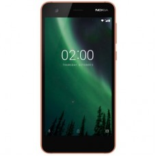 Смартфон NOKIA 2 DS TA-1029 EAC UA COPPER / Android Nougat