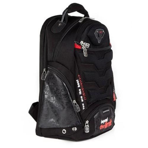 "Рюкзак Dynamic Style 42х26х17см-Protector-NR_00012 ""HD"""