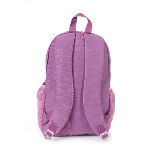 Рюкзак Hatber 45х28х14см FANTASY Violet NRk_00286