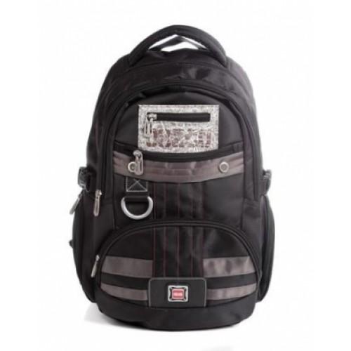 Рюкзак Hatber 46х34х18см SPORT STYLE Trekking NRk_00301