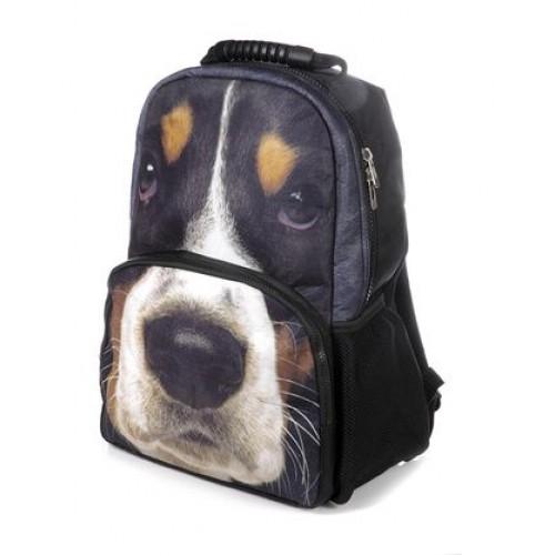 "Рюкзак Trend Line 40х30х19см-Buddy dog-NR_00040 ""HD"""