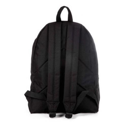 Рюкзак молодежный Hatber 40х30х14см SOFT-CUT THE ROPE-NRk_00600