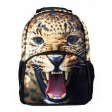"""Рюкзак-Leopard-NR_00060 """"HD"""""""