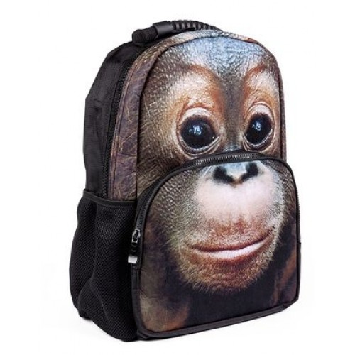 "Рюкзак-Orangutan-NR_00064 ""HD"""