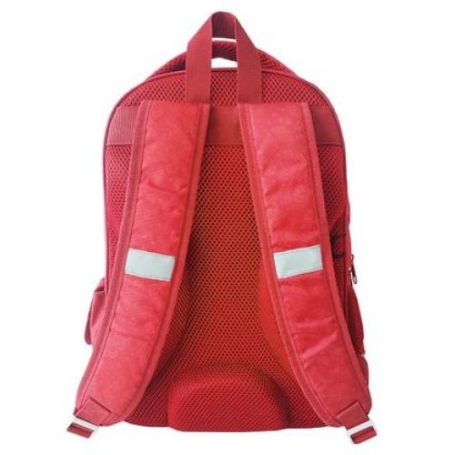Рюкзак повседневный Hatber SOFT-Lotos-NRk_60640