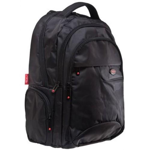 Рюкзак Hatber SPORT STYLE с отделением для ноутбука-Classic- 2 NRk_80729