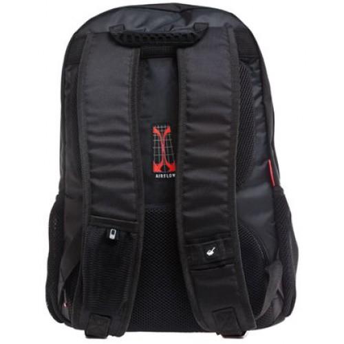 Рюкзак Hatber SPORT STYLE с отделением для ноутбука-Classic- 3 NRk_80730