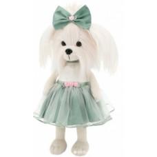 Игрушка  Lucky Mimi: Розовый бутон LD012