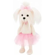 Игрушка  Lucky Mimi: Розочка LD025