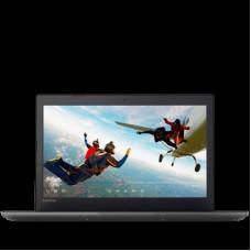 Ноутбук Lenovo IdeaPad 320-15ISK [80XH00CNRU]