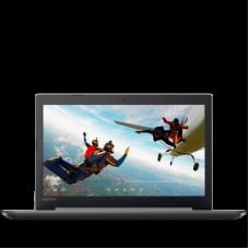 Ноутбук Lenovo IdeaPad 320-15IKB (80XL00KNRU)