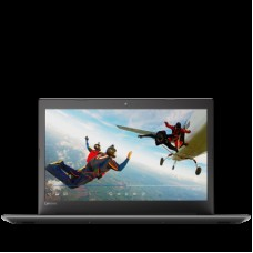 Ноутбук Lenovo IdeaPad 320-17IKBRN 81BJ005BRU