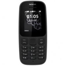 Сотовый телефон NOKIA 105
