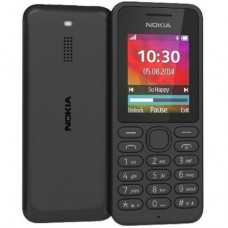Сотовый телефон NOKIA 130