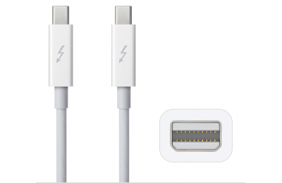 Адаптер, кабель Apple