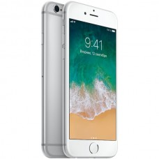 iPhone 6s 32GB Silver, Model A1688