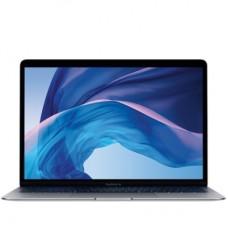 Ноутбук MacBook Air: 13-inch, 1.6GHz dual-core Intel Core i5, 256GB - Space Grey, Model A1932
