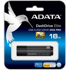 USB Flash A-Data S102 Pro 32GB (AS102P-32G-RGY)