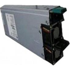 Блок питания для сервера Intel AXX750DCCRPS 750W