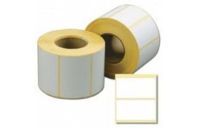 Самоклеящаяся бумага и этикетки