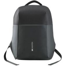 """Рюкзак с защитой от краж для ноутбуков 15.6"""" CNS-CBP5BB9"""