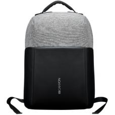 "Рюкзак для ноутбуков 15.6""-17"" CANYON Анти-Вор CNS-CBP5BG9"