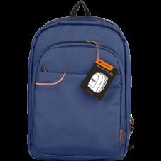 Рюкзак для ноутбука Canyon CNE-CBP5BL3