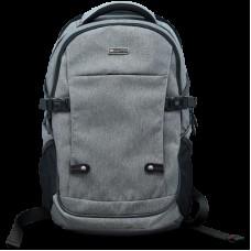 Рюкзак для ноутбука Canyon CNE-CBP5G8