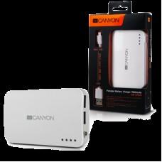 Зарядное устройство CANYON (CNE-CPB78W)