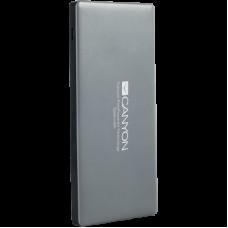 Зарядное устройство CANYON Power bank 5000mAh (CNS-TPBP5DG)