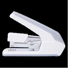 Степлер №24 до 25 листов, энергоэфф.белый DELI E0477