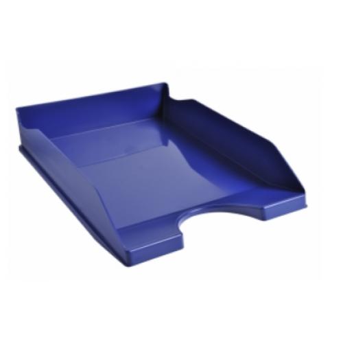 """Модуль горизонтальный """"Ecotray"""" т.синий, 123104D"""