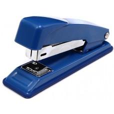 Степлер до 20 листов синий FO61217