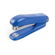 Степлер FORPUS ECO S112, №10, 12л, синий FO61205
