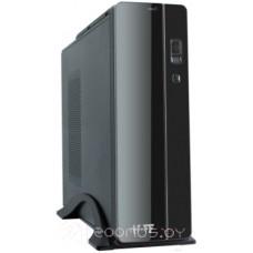 Компьютер Haff Maxima G3260B450HS601