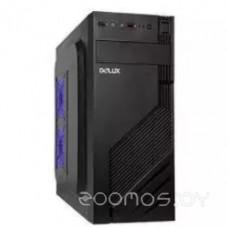Компьютер Haff Maxima G44004500DP386