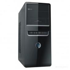 Компьютер Haff Optima A463004500DP386