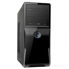 Компьютер Haff Maxima G390041000DP386500