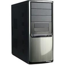 Компьютер Haff Maxima WG393042000HS601