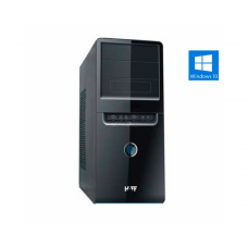 Компьютер Haff Maxima WG39304500HS601