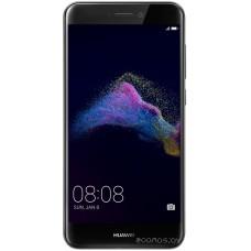Мобильный телефон Huawei P8 lite 2017 (Black)