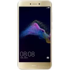 Мобильный телефон Huawei P8 lite 2017 (Gold)