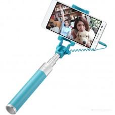 Палка для селфи Huawei Honor AF11 (Light Blue)