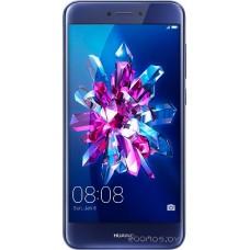 Мобильный телефон Huawei P8 Lite 2017 (Blue)