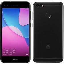 Мобильный телефон Huawei P9 Lite mini (Black) (SLA-L22)