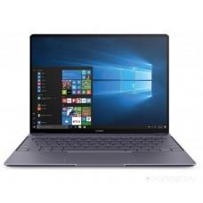 Ноутбук Huawei WT-W09 (Space Gray)