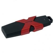 USB Flash Kingston HyperX Savage 64GB [HXS3/64GB]