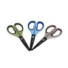 Ножницы 17 см DELI Е6055