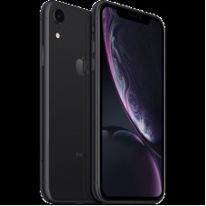 iPhone XR 128GB Black, Model A2105